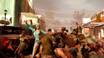 Screenshot8 - State of Decay: Year One Survival Edition