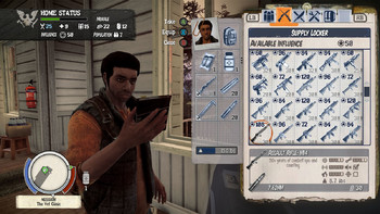 Screenshot2 - State of Decay: Year One Survival Edition