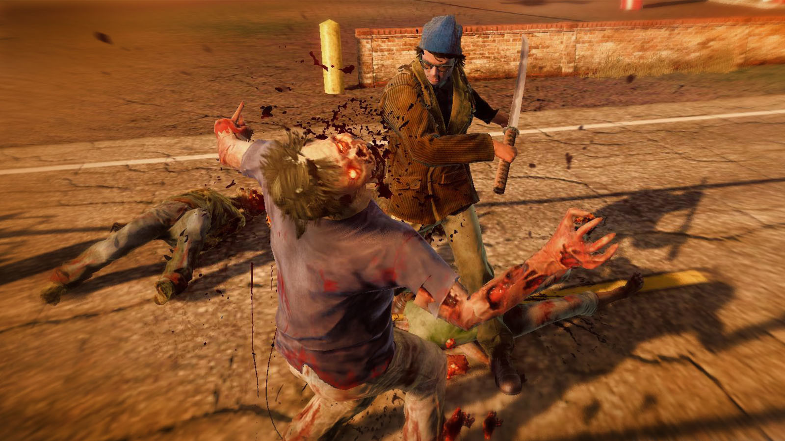 download save game state of decay breakdown pc