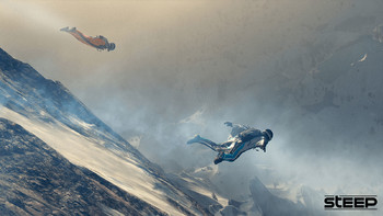 Screenshot2 - Steep
