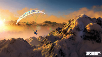Screenshot9 - STEEP