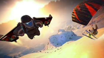 Screenshot2 - Steep - Extreme Pack