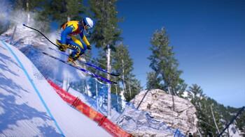 Screenshot8 - Steep Winter Games Edition