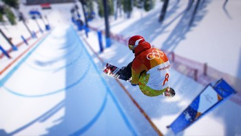 Screenshot6 - Steep Winter Games Gold Edition