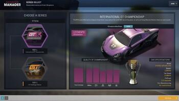 Screenshot3 - Motorsport Manager - GT Series DLC