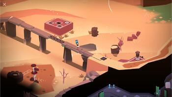 Screenshot2 - Pan-Pan: Planetary Pack