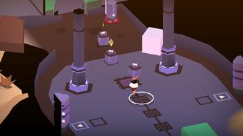 Screenshot4 - Pan-Pan: Planetary Pack