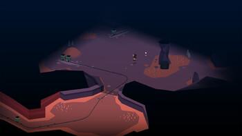 Screenshot1 - Pan-Pan: Planetary Pack