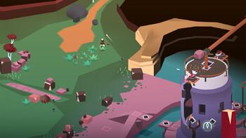 Screenshot6 - Pan-Pan: Planetary Pack
