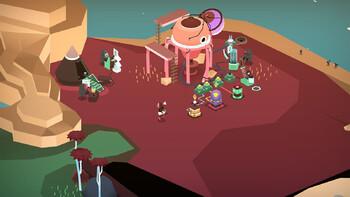 Screenshot7 - Pan-Pan: Planetary Pack