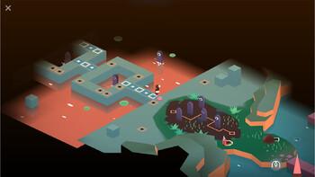 Screenshot11 - Pan-Pan: Planetary Pack