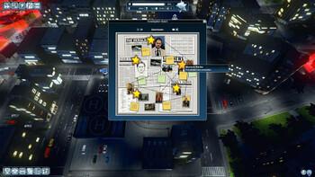 Screenshot4 - Police Tactics: Imperio