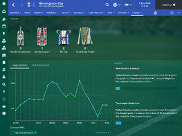 Screenshot3 - Football Manager 2017