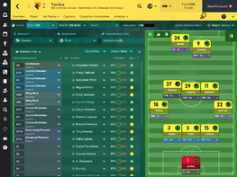 Screenshot5 - Football Manager 2017