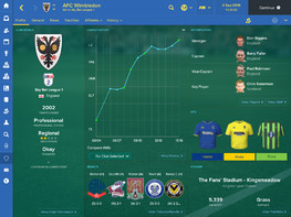 Screenshot7 - Football Manager 2017