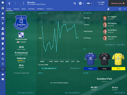 Screenshot10 - Football Manager 2017