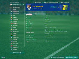 Screenshot6 - Football Manager 2017