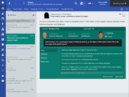 Screenshot8 - Football Manager 2017