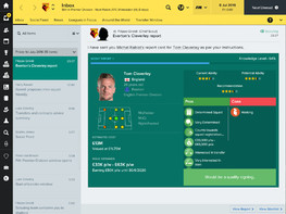 Screenshot9 - Football Manager 2017