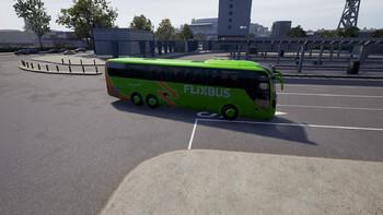 Screenshot8 - Fernbus Coach Simulator