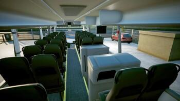 Screenshot10 - Fernbus Simulator - Scania Touring