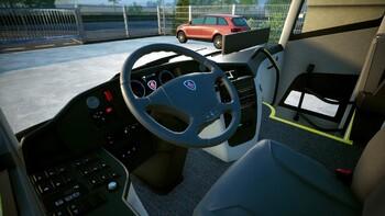 Screenshot2 - Fernbus Simulator - Scania Touring