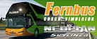 Fernbus Simulator Add-On - Neoplan Skyliner