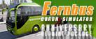 Fernbus Simulator - Anniversary Repaint Package