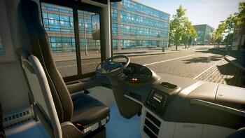 Screenshot8 - Fernbus Simulator - MAN Lion's Intercity