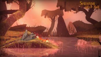 Screenshot3 - Seasons After Fall