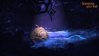 Screenshot8 - Seasons After Fall