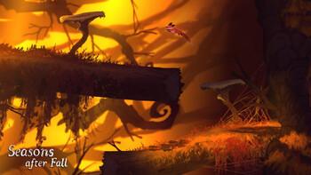 Screenshot9 - Seasons After Fall