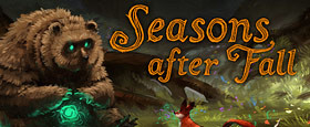 Seasons After Fall (GOG)