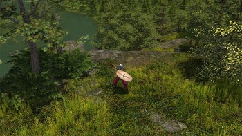 Screenshot3 - Titan Quest: Ragnarök