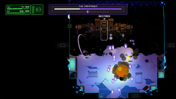 Screenshot3 - NeuroVoider