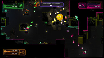 Screenshot7 - NeuroVoider