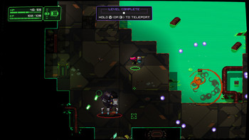 Screenshot8 - NeuroVoider