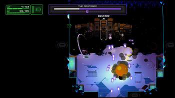 Screenshot3 - NeuroVoider