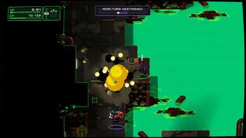 Screenshot6 - NeuroVoider