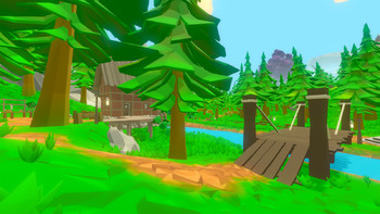 Screenshot2 - Windscape