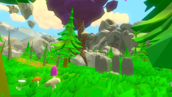 Screenshot3 - Windscape