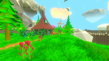 Screenshot5 - Windscape