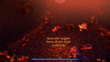 Screenshot4 - Epistory - Typing Chronicles