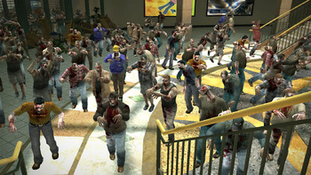 Screenshot2 - Dead Rising