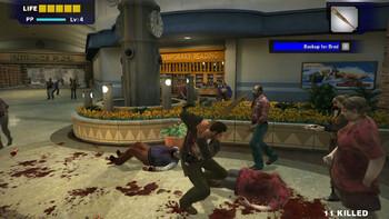 Screenshot3 - Dead Rising