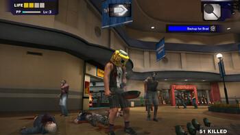 Screenshot5 - Dead Rising