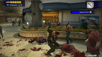 Screenshot3 - Dead Rising