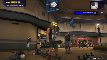 Screenshot5 - Dead Rising