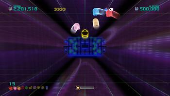 Screenshot4 - PAC-MAN Championship Edition 2
