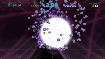 Screenshot5 - PAC-MAN Championship Edition 2